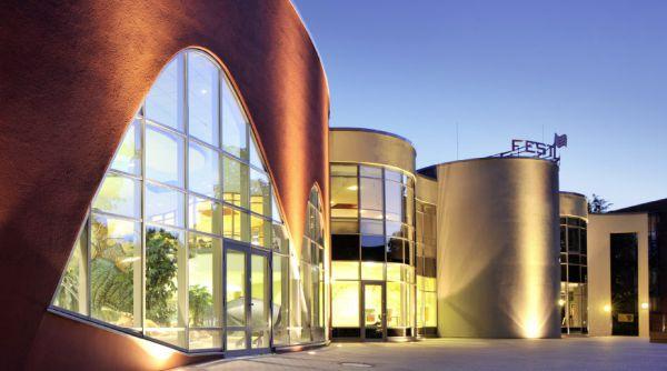Architekt Bad Zwischenahn janßen bär partnerschaft architekten und ingenieure mbb